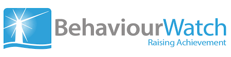 Behaviour Watch Logo