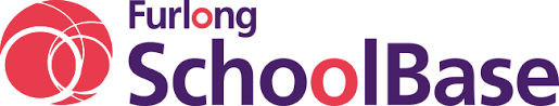 Furlong School Base Logo