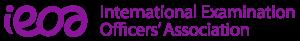 IEOA Logo