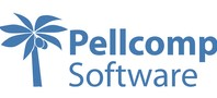 Pellcomp Software Logo