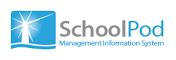 School Pod Logo