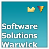 Software Solutions Warwick Ltd Logo