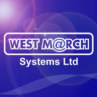 West March Systems Ltd Logo